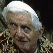Benoît XVI : le courage d'un grand intellectuel