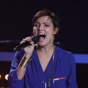 The Voice : des talents très ou trop pro ?