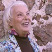Bernadette Lafont, la facétieuse