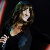 Carla Bruni : Carton d'audience en Italie