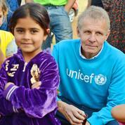 PPDA : Son combat pour les réfugiés syriens