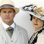 Downton Abbey : un prequel annoncé