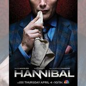 Hannibal ,la série : la bande annonce
