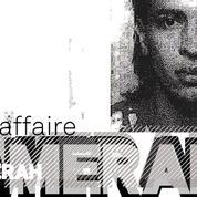 Merah : France 3 maintient la diffusion d'un documentaire
