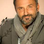 Frédéric Lopez, prix Albert-Kahn