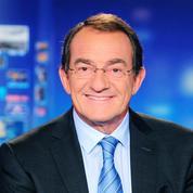 Jean-Pierre Pernaut plus fort que jamais
