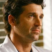 Patrick Dempsey : «Arrêter Grey's Anatomy à la saison 10»