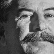 La mort de Staline comme un outil de propagande
