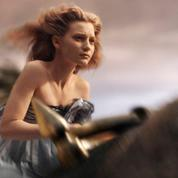 Programme TV: Alice au pays des merveilles