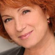 Véronique Genest : « Je suis un étron libre »