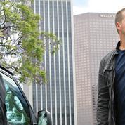 NCIS : Los Angeles ,saison 4 sur M6