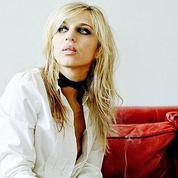 Eurovision : Amandine Bourgeois, digne de The Voice
