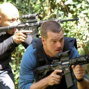 NCIS : Los Angeles saison 4, le retour sur M6