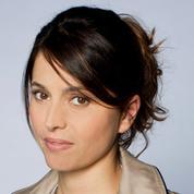 Anne Charrier joue les psys pour France 2