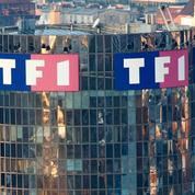 Audiences : TF1 conforte sa place de leader