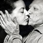 Picasso, un homme à femmes