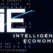Les dérives de l'espionnage économique