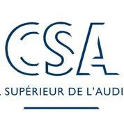 Téléréalité ; le CSA vigilant sur les libertés publiques