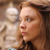 Une actrice de Game of Thrones rejoint Elementary