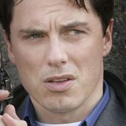 Le héros de Torchwood en guest dans Scandal