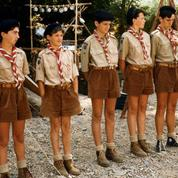 Programme TV: Scout toujours