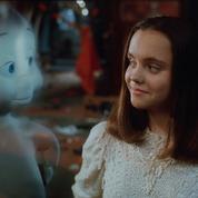 Programme TV: Casper
