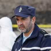 Bruno Solo : le gendarme de Saint-Malo