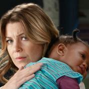 Grey's Anatomy saison 8 : préparez vos mouchoirs