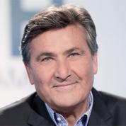 France 5 : Paul Amar sonné
