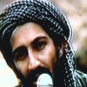 Les secrets de la traque de Ben Laden