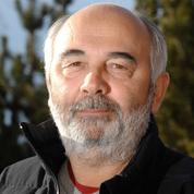 Gérard Jugnot, une carrière splendide
