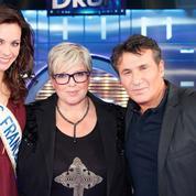 Miss France 2013: «Fini les coups de blues»