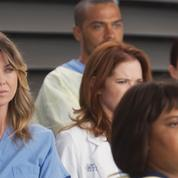Grey's Anatomy, Les Experts: on achève bien les séries