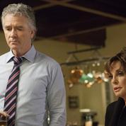 Dallas : cap sur la saison 3