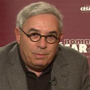 France Télévisions : le coup de gueule d'un producteur