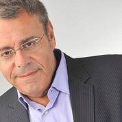 I>télé recrute Jean-Michel Cohen