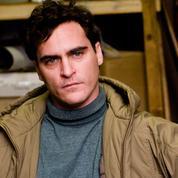 Joaquin Phoenix entre raison et sentiment