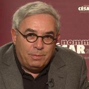 «France Télévisions doit rassembler les énergies !»