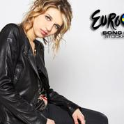 Eurovision 2013 : Découvrez les 26 chansons en compétition