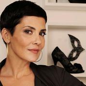 Cristina Cordula, reine du shopping sur M6 ?