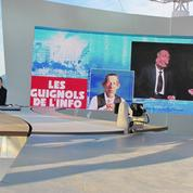 Cannes : Le Grand Journal fait son festival
