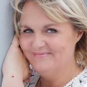 Un talk-show féminin pour Valérie Damidot