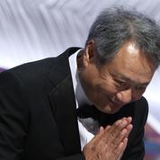 Tyrant :Ang Lee déclare forfait