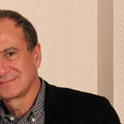Gérard Miller: «DSK est un homme sans inhibition»