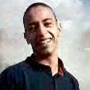 Merah, itinéraire d'un tueur: le producteur répond au CSA