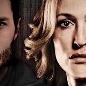 Une saison 2 de The Fall pour Gillian Anderson