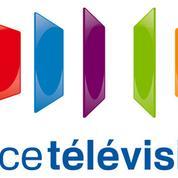 France Télévisions ne connaît plus la musique ?