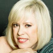 Christine Haas vous dessine votre avenir