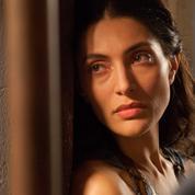 Caterina Murino : «Je vais incarner Ingrid Betancourt»