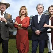 Dallas :Le Texas au festival de Monte-Carlo